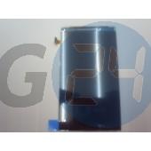 Huawei g510 lcd gyári  E005555