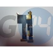 Lg gd-330 flex gyári minőség  E001100