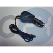 Gps szivartöltő GPS  E000529