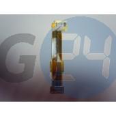 Lg gu-230 flex gyári minőség  E001099
