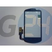 Huawei u8800 érintő fekete gyári  E000679