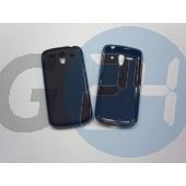 Hua wei g300 fekete szilikontok G300  E000681