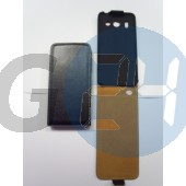 Huawei g510 slim kinyitós tok fekete G510  E003719