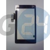Huawei ideos s7 slim érintő gyári  E002568