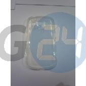 I8190 galaxy s3 mini átlátszó víztiszta szilikontok Galaxy S3 mini  E002530