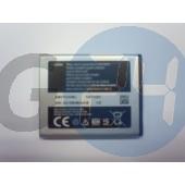 I8510 gyári akkumulátor  E003335
