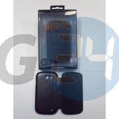 I8730 galaxy express kalaideng oldaltnyitós tok - fekete,bliszteres Galaxy Express i8730  E004323