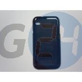 I9000 akkufedél fekete ugy. Galaxy S  E000715