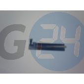 Ipad 2 antennaflex / wifi+ 3g  E004583