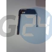 Ipad 2 csengőhangszóró  E004584