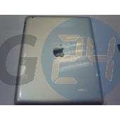 Ipad 2 hátlap ezüst - wifi  E004587