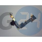 Ipad 2 jackflex wifi  E004574