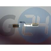 K1 flex gyári minőség  E001240