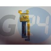 Lg kc-550 flex gyári minőség  E001101