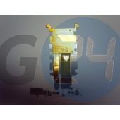 Lg ke-970 flex gyári minőség  E001094