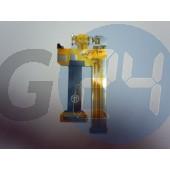 Lg kf-750 flex gyári minőség  E001102