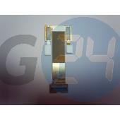 Lg kg-800 flex gyári minőség  E001096