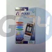 5310 kijelzővédő fólia méretre szabott  E001509