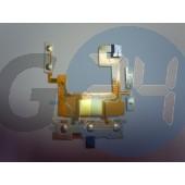Lg kp-500 flex gyári minőség  E001095