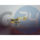 Lg ku-990 flex gyári minőség  E001098
