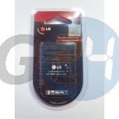 Lg gc-900 akkumulátor gyári bliszteres  E001059