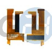 Lg bl-20 flex gyári minőség LG  E002851
