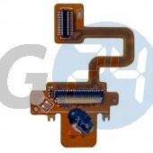 Lg c1100 flex gyári minőség LG  E002852