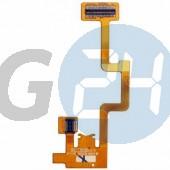 Lg c3300/c3400 flex gyári minőség LG  E002853