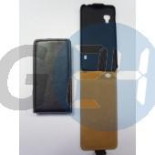 Lg l5 ii slim kinyitós tok fekete LG L5 II  E003516