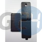 Lg l7 ii slim kinyitós tok fekete LG L7 II   E004094