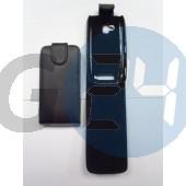 Lumia 610 kinyitós fekete tok Lumia 610  E001607