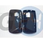Lumia 205 fekete hullámos szilikontok Lumia 205  E004684