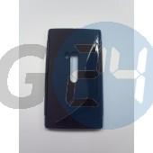 Lumia 920 fekete hullámos szilikontok Lumia 920  E002433