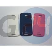 Htc one s moshi hátlapvédő pink One S  E002609