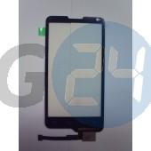 Motorola motolux érintő utángyártott  E001236