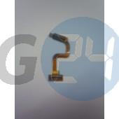 Motorola v3x átvezető flex gyári  E002562