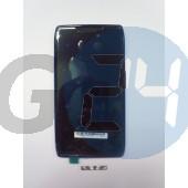 Motorola xt910 lcd+érintő gyári  E003502