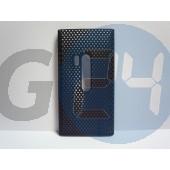 N9 fekete rácsos hátlapvédő N9  E001594