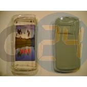 N97 átlátszó szilikontok N97  E001472