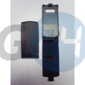 Nokia 500 slim kinyitós tok fekete Nokia 500  E001350