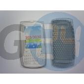 Nokia asha 303 átlátszó szilikontok Asha 303  E001488