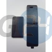 Nokia lumia 820 slim kinyitós tok fekete Lumia 820  E002824