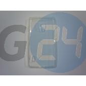 Lg l7 ii p710 átlátszó víztiszta szilikontok LG L7 II   E005648