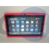 7-os androidos tablet pink  E003275
