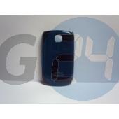 S5570 galaxy mini sgp hátlapvédő fekete fényes Galaxy Mini S5570  E001698