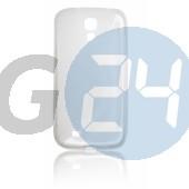 G800 galaxy s5 mini átlátszó hullámos szilikontok Galaxy S5 mini  E006259