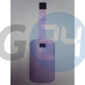 S8500 kihúzós tépőzáras lila forcell Wave S8500  E001763