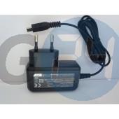 Gps hálózati töltő GPS  E000530