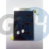 Huawei u8500 lcd gyári  E003396