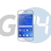 Samsung g357fz galaxy ace 4 white 2 év gyári garancia  NX00035